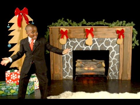 Gift Ideas from Kid President