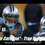 In Carolina - Trap ft. Dejane