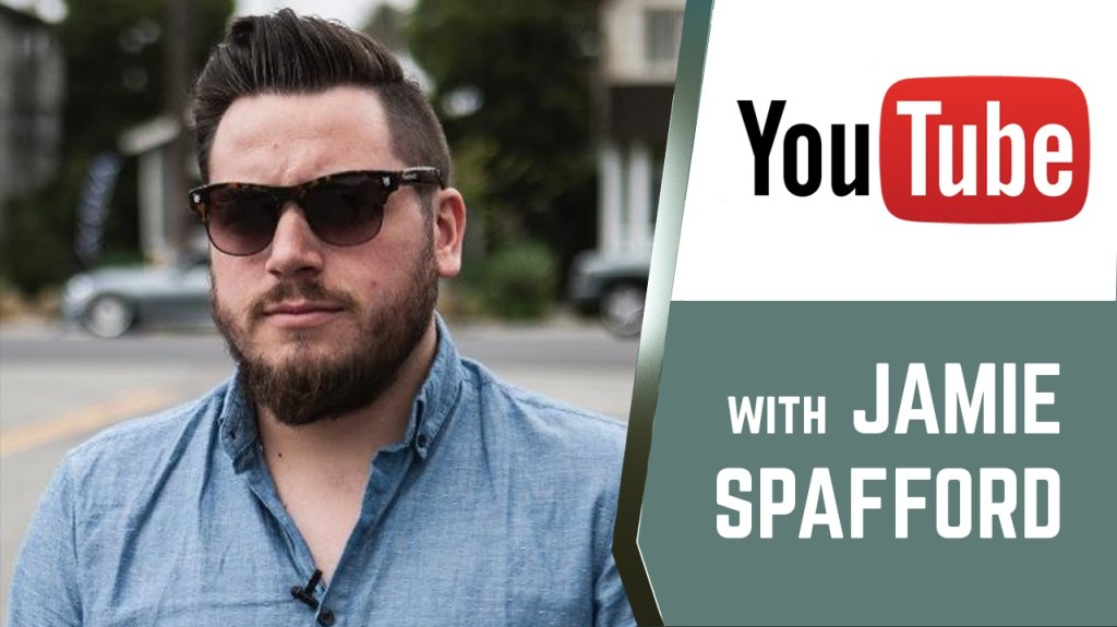 How to Build a YouTube Empire